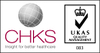 CHKS UKAS COLOUR logo.jpg